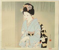 shimura tatsumi - Google Search