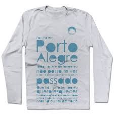 Faz friiiiio em Porto Alegre! Graphic Sweatshirt, Sweatshirts, Fashion, Porto, Shirts, Places, Moda, Fashion Styles, Trainers