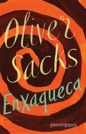 Baixar Livro Enxaqueca - Oliver Sacks em PDF, ePub e Mobi ou ler online