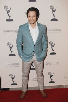 Revenge Photos - Revenge TV - ABC.com NIck Wechsler (Jack Porter)