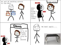 We meet again  - funny pictures #funnypictures