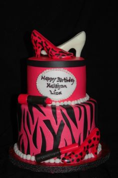 Perfect Th Bdayhint Hint People Birthday Special - 35th birthday cake ideas