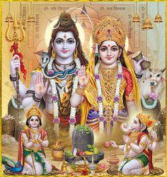 Shiv Parivar Hd Photos For Mobile Lord Shiva Statue, Lord Shiva Pics, Lord Shiva Hd Images, Lord Shiva Family, Ganesh Images, Lord Hanuman Wallpapers, Lord Shiva Hd Wallpaper, Ganesh Wallpaper, Kobe Bryant