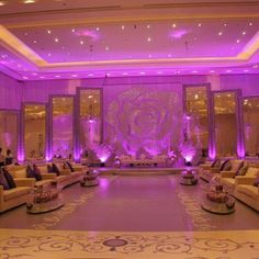 Wow...would love to try this layout at a wedding