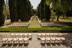 Weddings – Villa del Sol d'Oro