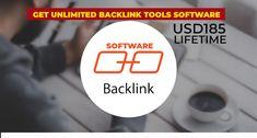 Backlinks Suite Software - Analyze & Create Backlinks Machine #autobacklinkwordpressplugin #automatedbacklinkssoftware #backlinkbuilderpluginforwordpress #backlinkcreatorwordpressplugin #backlinksbuildersoftware #backlinkscreationsoftware #backlinksgeneratorfreetools #backlinkssoftware #backlinkswarriorsoftware #backlinkswithseosoftware #bestseosoftware #freeonlinebacklinkbuildertool #highqualitybacklinks #moneyrobotlinkbuilding #moneyrobotsoftware #seobacklinkssoftware #softwarebacklinksgenera Best Seo Software, Robot Software, Seo Agency, Marketing, Create