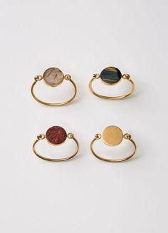schmuck, accessoires und celine image # accessories, jewelry, accessories and celine image # accessories, Cute Jewelry, Jewelry Box, Jewelry Accessories, Fashion Accessories, Jewelry Design, Fashion Jewelry, Fancy Jewellery, Jewellery Storage, Jewelry Trends
