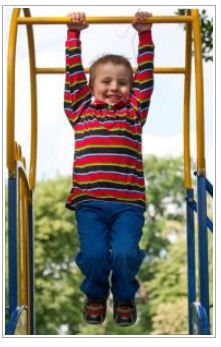 90 Percent of Pediatric Specialists Not Following Clinical Guidelines When Treating Preschoolers With ADHD  - Pinned by @PediaStaff – Please Visit  ht.ly/63sNt for all our pediatric therapy pins