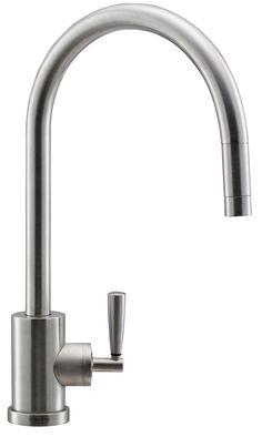 Franke Kitchen Taps  Banyo  Franke Taps  Pinterest  Franke Amazing Kitchen Taps Design Inspiration