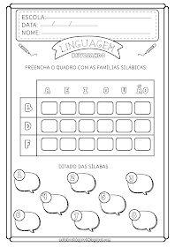 Notebook da Profª: Atividades Revisão - Letras B, D e F Alphabet, Education, Notebook, Blog, Luigi, Gabriel, Literacy Activities, Letter B Activities, Abc Centers