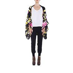 Floral Kimono Vest/Shawl Muche et Muchette https://www.amazon.com/dp/B01LYJBJR6/ref=cm_sw_r_pi_dp_x_v-a7ybVM2EH65