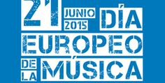 Dia Europeu De La Musica Signs, Artwork, Madrid, Happy Day, One Day, Day Planners, Events, Work Of Art, Auguste Rodin Artwork
