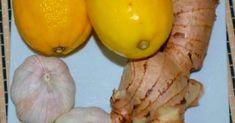 Den naturläkemedel vi tänker presenterai dag är otroligt bra för din hälsa, eftersom att det stärker immunförsvaret, bekämpar infektioner, minskar kolesterolvärdet, och renar artärerna. Det är faktiskt ett populär tyskt recept som förbättrar din hälsa och innehåller extremt gynnsamma ingredienser som erbjuder olika hälsofördelar: citron, vitlök och ingefära. Citron är säkerligen en av de mest …