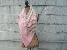 Ravelry: Pirate's Cove pattern by Threebagsfulled