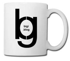 Wollt Ihr den bigi.blog unterstützen? Schaut Euch im bigishop auf Spreadshirt.ch um. Bei Fragen -> askbigiblog@gmail.com