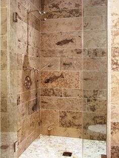 Products from Green River Stone - contemporary - other metro - by Green River Stone Company
