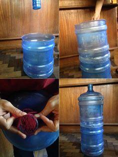 Como fazer composteira em casa, técnica de compostagem