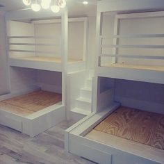 "Explore our site for more info on ""modern bunk beds for boys room"". It is actually an exceptional area to find out more. Bunk Beds For Boys Room, Adult Bunk Beds, Bunk Bed Rooms, Loft Bunk Beds, Bunk Beds Built In, Bunk Beds With Storage, Modern Bunk Beds, Bunk Beds With Stairs, Bunk Beds For Adults"