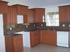 Kitchen Cabinet Makeover Ideas Paint