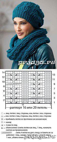 вязаные идеи Lace Knitting, Baby Knitting Patterns, Crochet Shawl, Knitting Stitches, Knit Crochet, All Free Crochet, Crochet Fashion, Mittens, Knitted Hats