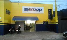 JORNAL AÇÃO POLICIAL ITAPETININGA E REGIÃO ONLINE: REMOP Retífica de Motores Avenida Cinco De Novembro, 1301 Vila Nastri - Itapetininga - SP