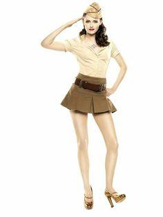 Now in UHQ :) Kristen Stewart in Vanity Fair from 2007.