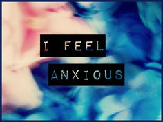 5 tips for coping with anxiety, what is anxiety, dealing with anxiety, coping with anxiety, anxiety attack, panic attack