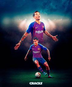 Contact us: BBM: pajakbola Football And Basketball, Football Players, Leonel Messi, Best Club, Cristiano, Ronaldo, Online Poker, European Football, The League