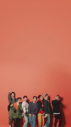 My mine - DimashFanPage Kim Jinhwan, Chanwoo Ikon, K Pop, Bobby, Ikon Songs, Ikon Member, Koo Jun Hoe, Kpop Backgrounds, Ikon Kpop