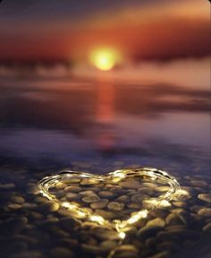 collection of images Beach Wallpaper, Scenery Wallpaper, Cute Wallpaper Backgrounds, Love Wallpaper, Pretty Wallpapers, Nature Pictures, Cool Pictures, Beautiful Pictures, Amazing Photography