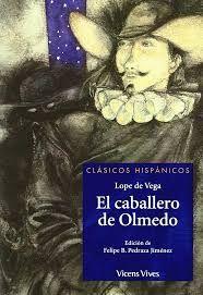 1r. Bat. Literatura castellana (modalitat).