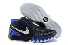 5391763c1307 Buy Nike Kyrie Irving 1 Brotherhood Lyon Blue Metallic Silver-Black For  Sale from Reliable Nike Kyrie Irving 1 Brotherhood Lyon Blue Metallic Silver -Black ...