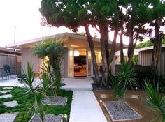For anything and everything about Eichler Homes, visit www.siliconvalleyeichlers.com