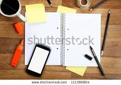 Education Creativity Stock Photos, Images, & Pictures | Shutterstock