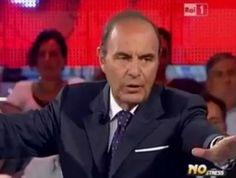 Anche #Vespa nel mirino di #Brunetta !