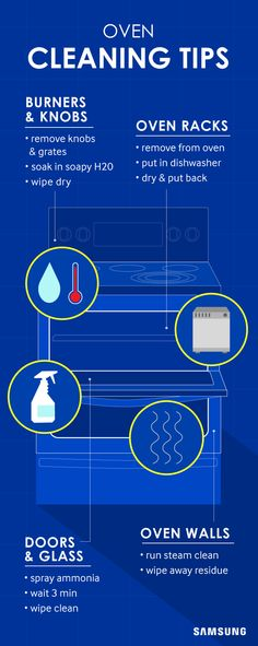 Check out this helpful oven cleaning guide to get your range spick and span and baking at its best. Our tips and hacks cover it all, from the tops of burners, inside oven walls, to the outside glass panels. The Flex Duo Range will get you cooking more foods at once with its smart divider convection oven and stovetop with five electric burners. Might we recommend oven baked chicken?