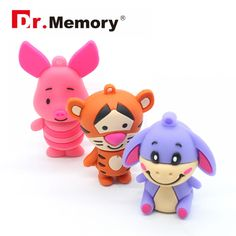 Cheap pendrive Buy Quality pendrive directly from China flash drive memory stick Suppliers: mini piglet Pendrive USB Stick USB cartoon USB Flash Drive memory stick tiny Christmas Gift pendrive Mini Piglets, Cheap Headphones, Flash Memory, Headphone With Mic, School Supplies, Consumer Electronics, Usb Flash Drive, Cute Animals, Christmas Gifts