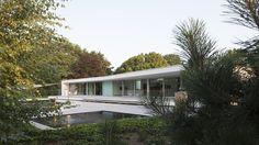 Villa Spee,© Jo Pauwels