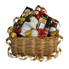 Christmas Hamper, Hampers, Label, Australia, Search, Simple, Searching