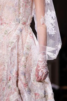 Valentino - Haute Couture Spring Summer 2012