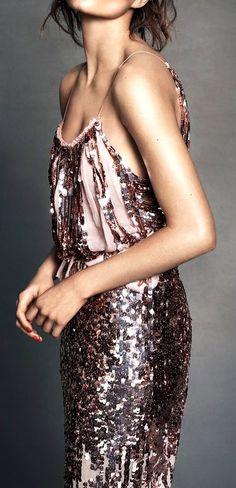Blush sparkles #party #shoppingpicks