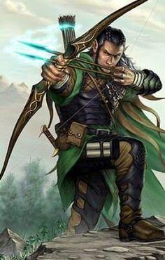 Separamos para você 21 imagens de elfos da floresta que certamente vão inspirar seu próximo personagem! Clique nas imagens para[...]