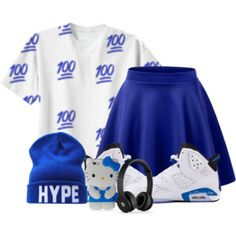 18 Best Crip 4 Life Images Everyday School Outfits College