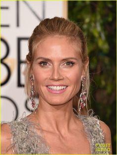 Heidi Klum 2016  http://sizlingpeople.com/wp-content/uploads/2016/02/Heidi-Klum-20161.jpg  http://sizlingpeople.com/wp-content/uploads/2016/02/Heidi-Klum-20161.jpg