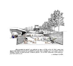 Gallery of U RETREAT / Heesoo Kwak and IDMM Architects - 30