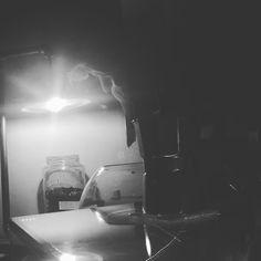 ☕️🍹Fuorimano OTBP 📍via Cozzi, 3. Atmosfera da fuoriporta rimanendo in città, arredamento retrò e tanta serenità nello spazio all'aperto. #amilanopuoi #fuorimano #milano #milan #retro #vintage #caffe #coffee #moka #italy #italianstyle #blackandwhite #food #foodies #foodporn @fuorimano_otbp