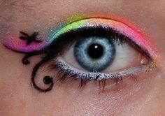 Spring https://www.makeupbee.com/look.php?look_id=84317