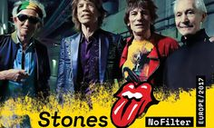10 years after: The Rolling Stones in Barcelona - http://bcn4u.com/10-years-after-the-rolling-stones-in-barcelona/