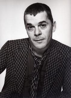 Chris Killip, 1980