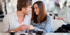 Wie viele Männer leiden an vorzeitigem Samenerguss? Welches Verhütungsmittel ist am beliebtesten? Und wie oft haben wir Sex? Erfahren Sie hier interessante Fakten zum Liebesleben der Deutschen.